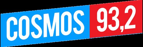Cosmos 93,2